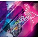 Ferry Corsten - Punk Arty Rock N Rolla Mix