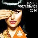 Paradise - VOCAL TRANCE TOP 10 July 2012 NEW BEST VOCAL TRANCE MIX Paradise Part 30