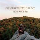 Conor the Wild Hunt - Graceland