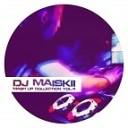 DJ MiAISKII Ylvis - The Fox (DJ MAISKII MASH UP)