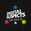 Digital Suspects - Nova Original Mix