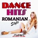 БОСС - Christina Matsa 39 39Kiss 39 39 New Hit 2012 with Lyrics