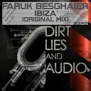 Faruk Besghaier - Ibiza Original Mix