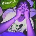Kaliaox TheIIIZim - Lil Baby x Bthugga Chopped and Screwed TheIIIZim Remix