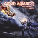 Amon Amarth - Blood Eagle