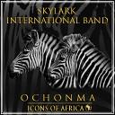 Skylark International Band - Orum Eru Lam