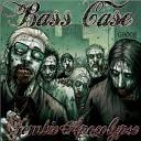 Bass Case - The Outbreak Original Mix