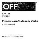 Pleasurekraft Jaceo Vedic - Chloroformd Original Mix