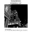 Tenorten - Flac It