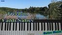 KorgStyle Freedom - Valdi Sabev Korg Pa 700 RelaxMusic