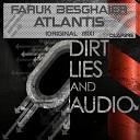 Faruk Besghaier - Atlantis Original Mix