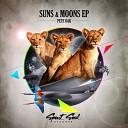 Pete Oak Furns - Don t Mind Original Mix
