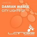 Damian Wasse - Night Of Love Original Mix