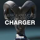 Merk Kremont Vs Amersy - Charger Original Mix