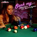 DJ Marco Leiva feat Ximena Figueroa - Suck My Martin Ayala Remix