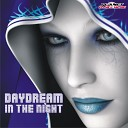 Daydream - In The Night New Extended Mix