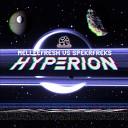 dub - Hyperion Original Mix