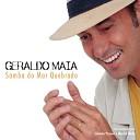 Geraldo Maia - Cumpade D Licen a