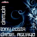 Tony Costa Daniel Aguayo - Daruda Original Mix