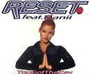 Reset Danii - You Got The Key