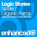 Logic Stories - Nicole Sindre Eide Remix