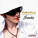 Orion - Sue o Dj Mahay Mix