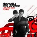 Sindre Eide - Only When I Sleep Estiva Tech Remix