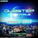 DJ Opie - Total Anniahlation Original Mix