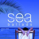 Jordi Garcia - After Sunset Antonio Demundi Beach Mix