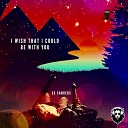 CS Sanders - I Wish That I Could Be With You Original Mix