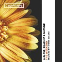 A Mase Sharliz Natune - The Weekend Stefre Roland Remix