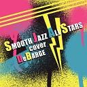 Smooth Jazz All Stars - Rhythm of the Night Instrumental