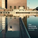 The 10String Orchestra - In the Air Tonight