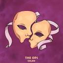 Coleo - The Ops