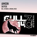 Aimoon - Skyfox Extended Mix