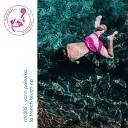 Yann Polewka feat Paul Rudder - The Rebound Love Affair