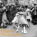 Jean Baptiste Laya - The Gypsy Project