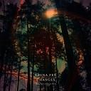 Launa Fen - Changes Original Mix