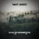 Matt Smith - City on Fire