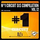 Disco Gurls - Tech This Groove Original Mix