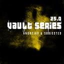 Andrejko Subjected - On Original Mix
