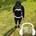 Tom Haus - I Wanna See You Original Mix