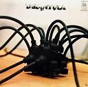 Tarantula - I Want You To Want Me