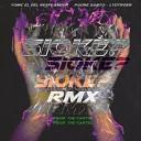LydTr er feat Padre Santo Yonic El Del Resplandor - Sioke Remix