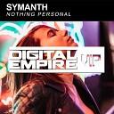 Symanth - Nothing Personal Original Mix