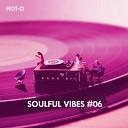 The Bros feat Ziieemi - Blooming Flower LoveSoul Mix
