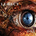 Legacy - All or Nothing