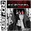 Risa - Scandal Original Mix