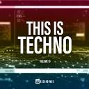 Raul Young - Singular Vibration Original Mix