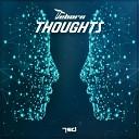 Reborn - Thoughts Original Mix